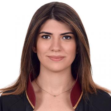 Avukat-Oyku-Ulkem-DALGIC