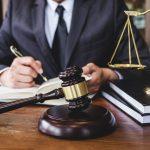 İzmir Ağır Ceza Avukatı