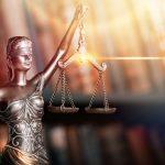 Kadın İşçinin Gebelik Hakları