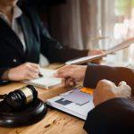 İzmir Şirket ve Ticaret Hukuku Avukatı