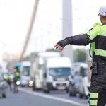 Trafik Cezasına Nasıl İtiraz Edilir?